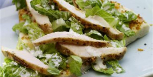 Grilled_Chicken_Caesar