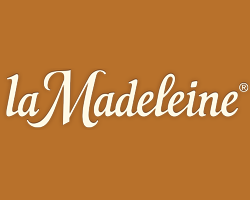 lamadeleine_logo