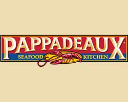papadeux_logo
