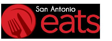San Antonio Eats