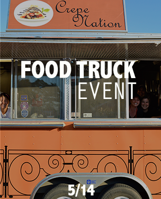 Food Truck Event: Culinary Creations Hit the Streets - San Antonio Eats