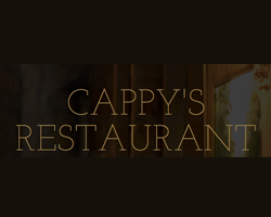 cappy_logo