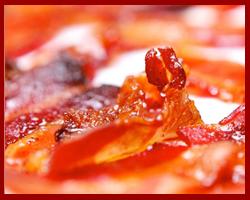 f_bacon