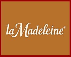f_madeleine