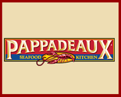 f_papdeaux