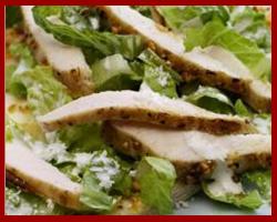 f_salad