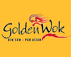 goldenwok_logo
