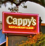 Cappy's