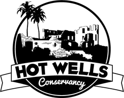 2017 Hot Wells Harvest Feast