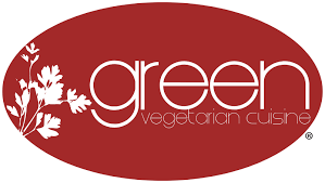 Green Vegetarian Moves to Quarry January 2021