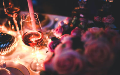 10 Date Night Hot Spots